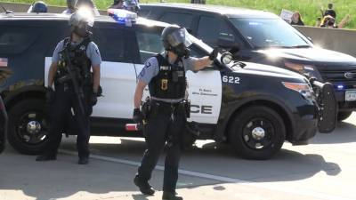 Стрельбу по школьникам в американском штате Айдахо открыла их одноклассница