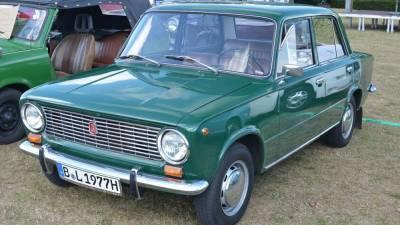 Британское издание Autocar перечислило самые важные марки авто в истории стран