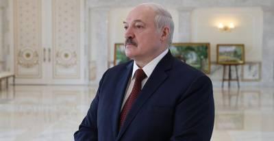 Александр Лукашенко рассказал, на каких условиях готов провести в Беларуси досрочные выборы