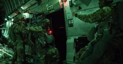 """Военный эксперт назвал """"лживыми"""" учения НАТО в Эстонии"""