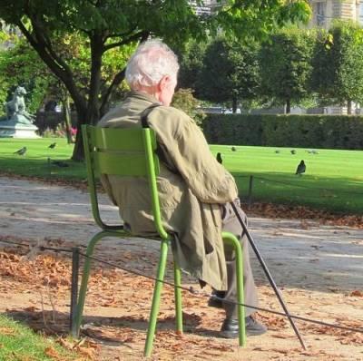 Адвокат Спицын перечислил категории россиян, которые имеют право на двойную пенсию