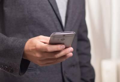 Эксперт перечислила незаменимые приложения для смартфонов