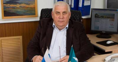 """Ректора вуза на Сахалине уличили в выплатах """"мертвым душам"""" 3,6 млн"""