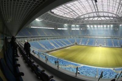 СМИ Франции потребовали отменить матчи Евро-2020 в Петербурге