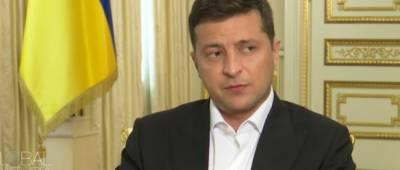 Эскалация со стороны России возможна в любой момент до конца сентября, — Зеленский