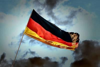Глава МИД Германии призвал НАТО нарастить политические мускулы