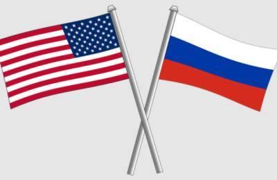 В США расшифровали «некомфортные сигналы», направленные Россией перед встречей Байдена с Путиным