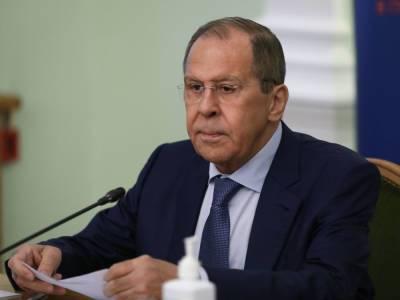 """В МИД РФ """"не строят иллюзий"""" относительно прорывов на саммите Путина и Байдена"""