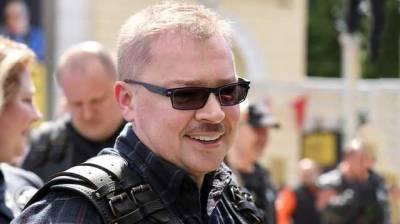 Старший сын экс-генпрокурора Юрия Чайки собирается добывать медь на Колыме