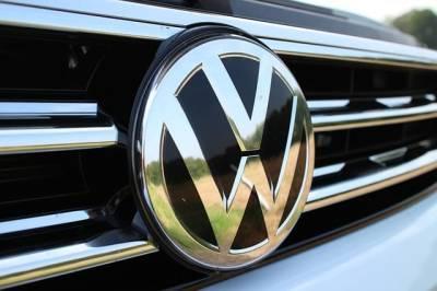 Бывший генеральный директор VW заплатит компании 13 миллионов долларов из-за дизельного скандала и мира