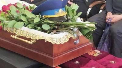 Вести с Алексеем Казаковым. На Украине простились с последним ветераном – Героем Советского Союза