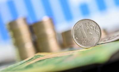 Les Echos (Франция): Россия намеревается ограничить экспорт продовольствия для борьбы с инфляцией