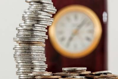 Россияне назвали размер справедливой ставки по ипотеке