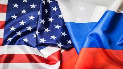 Швейцария назвала место встречи Путина и Байдена