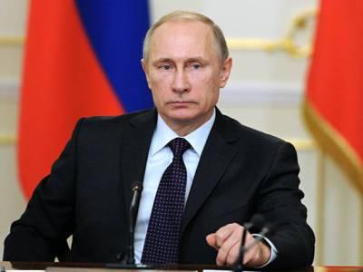 Путин прибудет в Женеву непосредственно в день встречи с Байденом