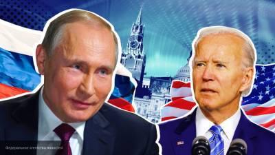 Женеву превращают в «укрепленный лагерь» перед встречей Путина и Байдена