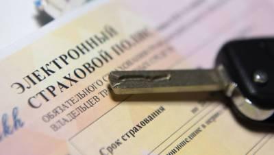 В МВД предложили сделать техосмотр машин россиян добровольным вместо обязательного