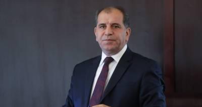 """В чем причина """"бегства"""" чиновников из МИД Армении: замминистра попытался разъяснить"""