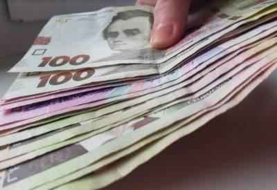 Пенсионный фонд завершил выплату «карантинных» 8 тысяч ФОПам