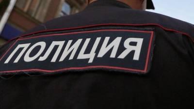 Экс-кандидат в депутаты Ленобласти подозревается в совращении ребенка