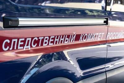 Двое российских детей сгорели из-за бросившей их ради свидания матери