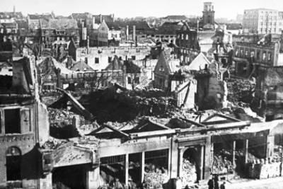 Минобороны опубликовало документы об освобождении Литвы