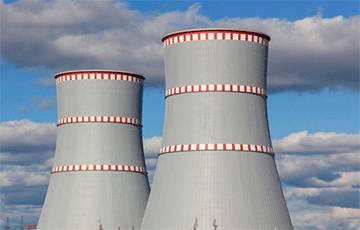 «Электроэнергию на склад не положишь»: эксперт рассказала, что ждет БелАЭС