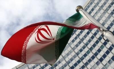 США отменяют санкции против бывших иранских чиновников