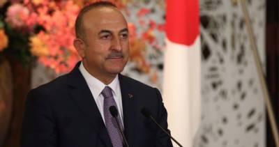 Турция позитивно настроена перед встречей Эрдогана и Байдена