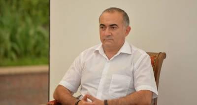 Ускорение процесса уточнения статуса Карабаха зависит от Армении - эксперт