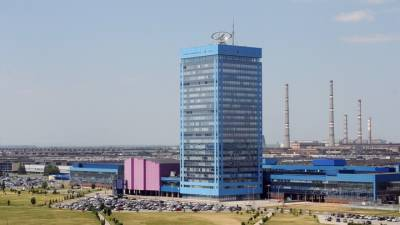 """АвтоВАЗ"" возобновил производство Niva Legend и Lada Granta"