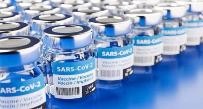 """""""Большая семерка"""" подарит 1 миллиард доз вакцин бедным странам"""