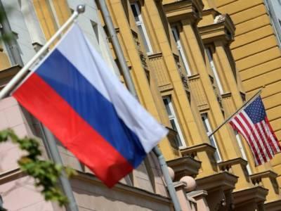 Глава МИД Польши о встрече президентов РФ и США: Путин - не Горбачев, тем более Байден - не Рейган