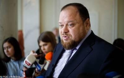 В Раде рассчитывают на влияние Польши и Литвы в получении Украиной членства в НАТО