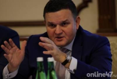 Сергей Перминов: День России становится частью нашего кода