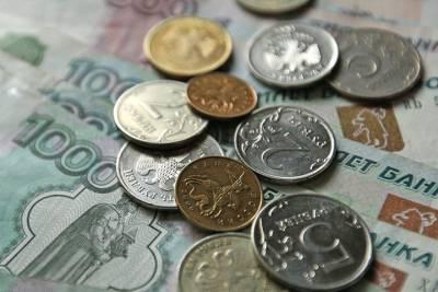 Россияне назвали доход, который нужен для финансовой независимости