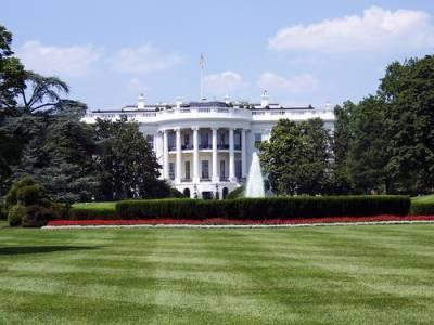 В Белом доме отказались считать предстоящую встречу президентов России и США перезапуском отношений
