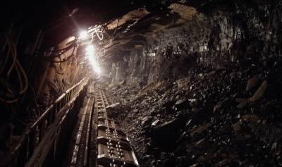 Смольный назвал компанию, которая займётся долгосрочным расширением метро