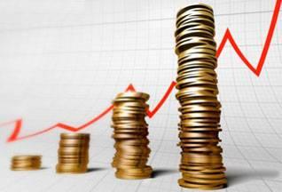 Геостат раскрыл уровень инфляции в Грузии