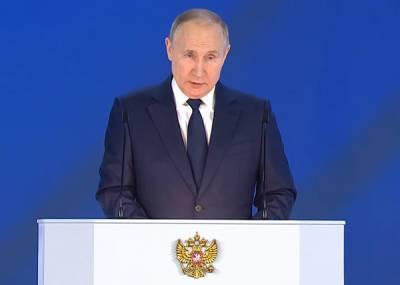 """Песков: """"Путин едет на встречу с Байденом потому что между США и Россией плохие отношения"""""""