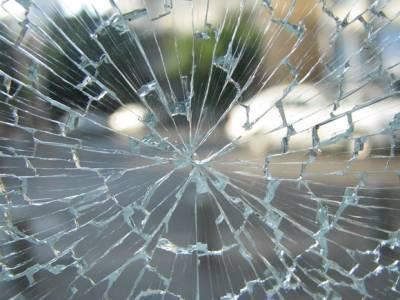 Жертвами страшной аварии под Белгородом стали четыре человека