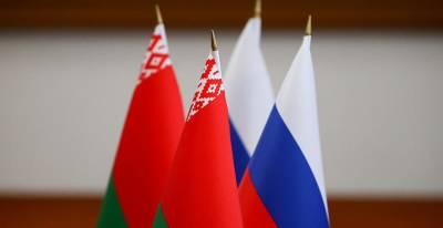 Александр Лукашенко: отношения Беларуси и России закалены в противостоянии современным угрозам