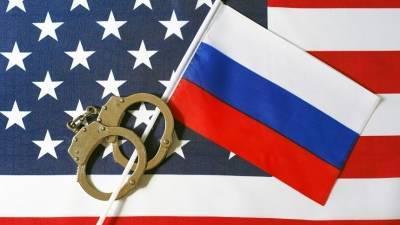 США готовы вводить санкции против РФ на фоне саммита Путина и Байдена