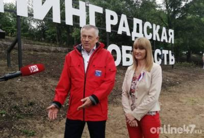 «Обязательная традиция»: Александр Дрозденко о поднятии флагов России и Ленобласти в государственный праздник