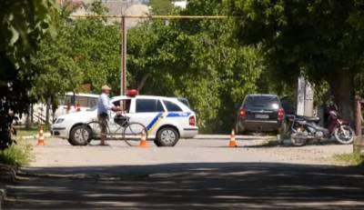 Тело мужчины нашли в огороде, рядом лежала лопата и скороводка: детали загадочной трагедии под Одессой