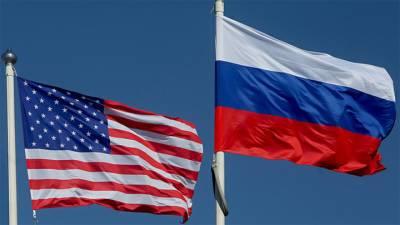 Путин и Байден проведут отдельные пресс-конференции