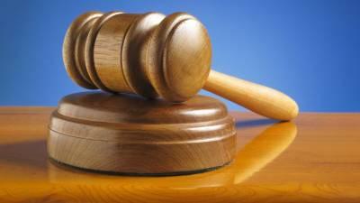 Суд рассмотрит вопрос об избрании меры пресечения для Крисевича и Самусик 13 июня