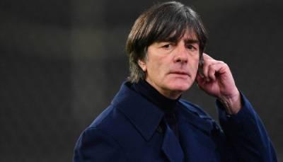 Лев отказал Барселоне в марте