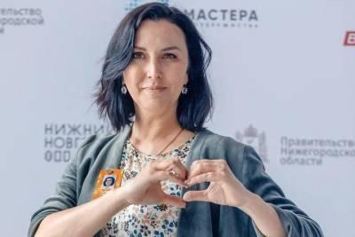 Проект развития туризма ставропольчанки — один из лучших в России