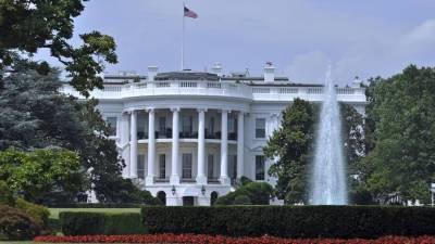 В Белом доме объяснили решение об отдельной пресс-конференции Байдена после встречи с Путиным